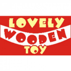 Logo - lovelytoy.cz (E-shop) BS MODEL, s.r.o.